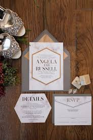 wedding invitations packages best 25 modern wedding invitations ideas on wedding