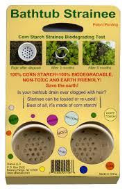 best sink stopper strainer bathtub strainee disposable drain strainer