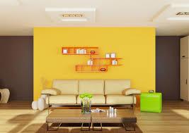 diy livingroom diy house interior design painting walls living room with sofa