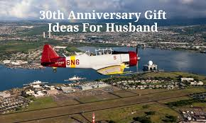 30th anniversary gift 30th anniversary gift ideas for husband pearl harbor warbirds