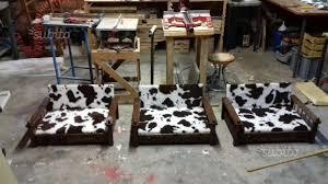 gatti divani divani per cani e gatti animali in vendita a reggio emilia