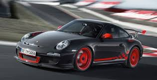 porsche 911 specs by year an idiot s guide to understanding the porsche 911 range