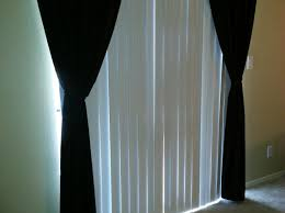 Vertical Blinds Canberra Curtains Amazing Curtains And Blinds Dollar Curtains Blinds