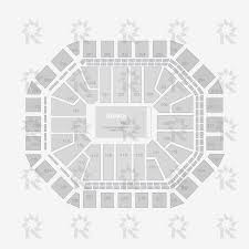 allstate arena floor plan interactive seating charts and seat maps rukkus