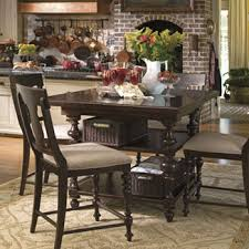kitchen furniture gallery paula deen home dining room buford furniture gallery
