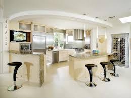 custom eat in kitchen designs 39 fabulous eat in custom kitchen
