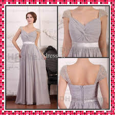 best selling plus size women evening dress a line off the shoulder