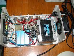 atx workbench power supply u2013 oakkar7 another blog