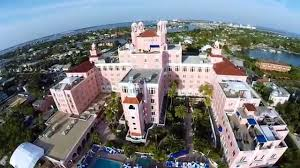 drone 4 us com don cesar hotel st petersburg beach by michael