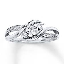 3 diamond rings best 25 three rings ideas on three