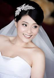 asian bridal makeup london chinese makeup artists london makeup artist for oriental women in london makeup artist for chinese women london