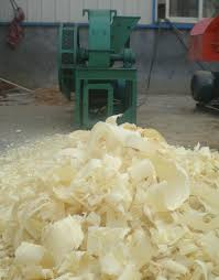 Used Wood Shaving Machines For Sale South Africa by H800 Economical Wood Shaving Machine Price H800 Economical Wood