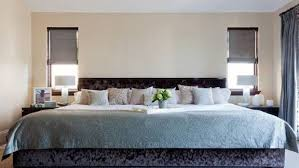 biggest bed ever the 3 65 metre wide bed of your dreams stuff co nz
