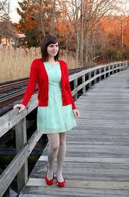 17 best mint green dress images on pinterest dress