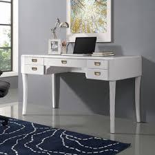 white high gloss desk white high gloss desk wayfair ca