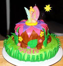 tinkerbell birthday cake tinkerbell birthday cakes walmart liviroom decors tinkerbelle
