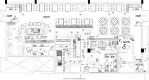 restaurant kitchen layout ideas kitchen design pizza restaurant kitchen layout gusto pizza