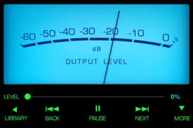 android audio player the best apps for audiophiles the best iphone and