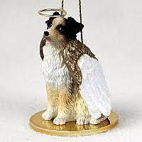 unique australian shepherd gifts merchandise products items