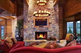cabin living room ideas living room elegance cabin entrancing cabin living room decor home