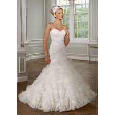 mermaid style wedding dresses pictures ideas guide to buying