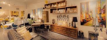 furniture stores ny home design ideas and pictures