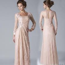 long pink lace mother bride dresses samples long pink lace mother