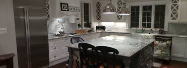Kitchen Design In Mississauga Gallery Kakoz Kitchens  Custom - Custom kitchen cabinets mississauga