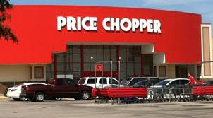 s price chopper bonner springs ks