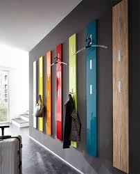 modern coat hooks clothing hooks inspiring mirror with coat hooks entry mirror with