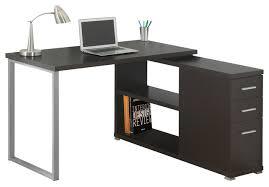 19 monarch specialties hollow core corner desk 10 best