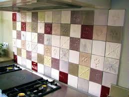 adhesif carrelage mural cuisine carrelage mural autocollant simple carrelage adhesif mural cool