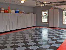 racedeck garage floors case studies in st louis mo
