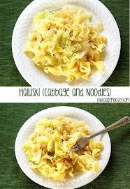 cabbage u0026 noodles with bacon delicious food u0026 recipes