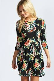 spring florals womens clothing spring florals lola floral open