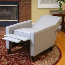 Overstock Armchair 36 Best Mama U0027s Chair Images On Pinterest Recliners Reading