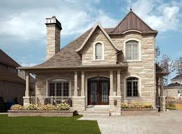 european house plans house plan 76309 at familyhomeplans com