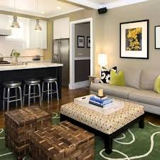 home interiors and gifts basement apartment ideas decorating varyhomedesign com