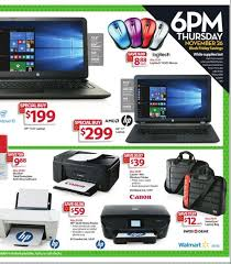 best laptop deals black friday 2016 compare best 25 black friday 2015 ideas only on pinterest savings plan