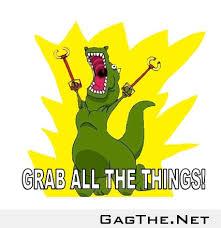 All Things Meme - buy all the things meme 28 images buy all the things buy all