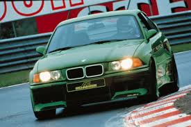 bmw e36 ac schnitzer 30 years of ac schnitzer 30 years of innovations from motorsport
