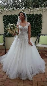 wedding stuff for sale 55 best steven khalil images on wedding dresses on