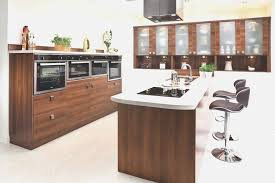 kitchen island design with seating kitchen island with seating for 4