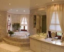 luxury small bathroom ideas luxury bathroom designs bathroom design home apinfectologia
