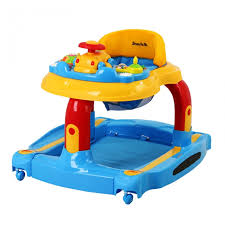 fisher price let s get ready sink 2 in 1 baby tunes musical activity walker rocker dream on me