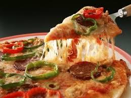 pizza hervé cuisine recette pizza recettes de cuisine en vidéo