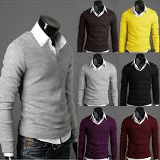 wholesale sweaters wholesale sweaters knitted warm pullovers v neck