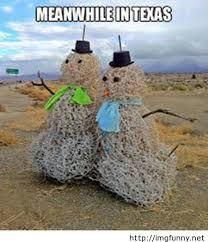 Texas travel meme images Winter in texas happy new year pinterest texas winter and jpg