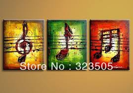 3 canvas painting aliexpress 3 panel canvas art abstract 3 canvas painting