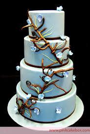 spring themed wedding cakes pink cake box custom cakes u0026 more page 2